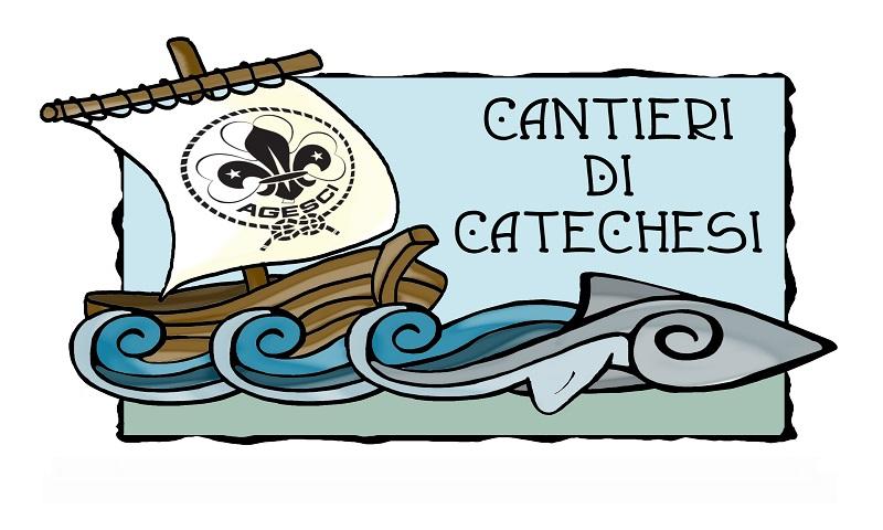 Cantieri di catechesi 2016